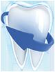 Zahnarzt Adlershof Logo